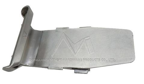 Precision Aluminum Die Casting parts