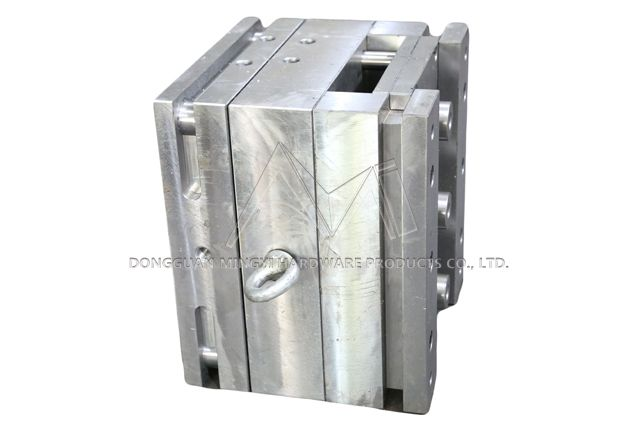 Die Casting Mold1