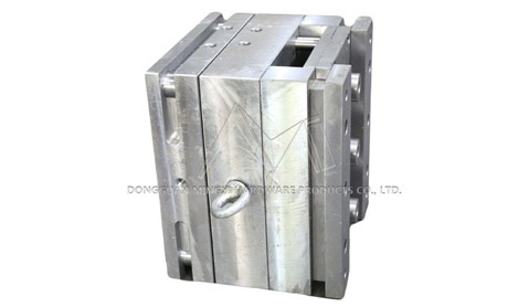 Do you know the precautions for Die Casting Mould?